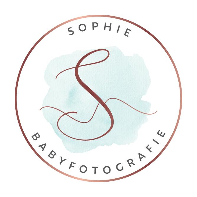 Sophie Babyfotografie
